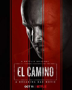 El.Camino-A.Breaking.Bad.Movie.2019.2160p.HDR.Netflix.WEBRip.DD+.Atmos.5.1.x265-TrollUHD – 16.8 GB