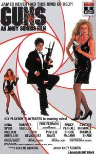 Guns.1990.720p.BluRay.x264-SPECTACLE – 5.5 GB
