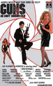 Guns.1990.1080p.BluRay.REMUX.AVC.FLAC.2.0-EPSiLON – 24.0 GB