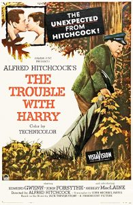 The.Trouble.with.Harry.1955.720p.Blu-Ray.AAC2.0.x264-DON – 9.1 GB