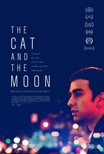 The.Cat.And.The.Moon.2019.1080p.WEB-DL.H264.AC3-EVO – 4.0 GB