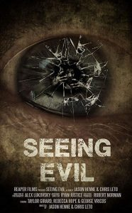 Seeing.Evil.2019.1080p.AMZN.WEB-DL.DD+2.0.H.264-iKA – 4.2 GB