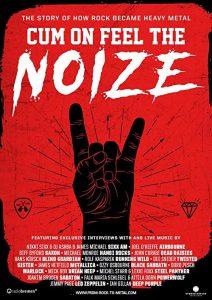 Cum.On.Feel.the.Noize.2017.INTERNAL.720p.BluRay.x264-DEV0 – 4.7 GB