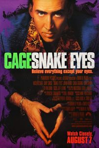 Snake.Eyes.1998.1080p.BluRay.DTS.x264-Otaibi – 9.6 GB