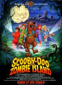 Scooby-Doo.on.Zombie.Island.1998.1080p.AMZN.WEB-DL.DDP2.0.H.264-RCVR – 5.8 GB