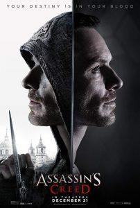 Assassin's.Creed.2016.1080p.UHD.BluRay.DD+7.1.HDR.x265-JM – 11.4 GB