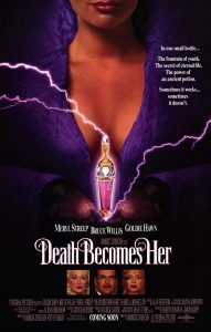 Death.Becomes.Her.1992.720p.BluRay.DTS.x264-VietHD – 8.4 GB