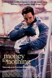Money.for.Nothing.1993.720p.BluRay.FLAC2.0.x264-SbR – 5.7 GB