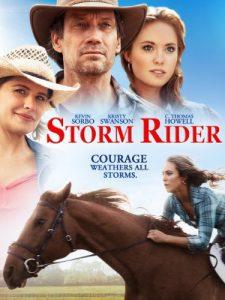 Storm.Rider.2013.720p.BluRay.DD5.1.x264-VietHD – 5.4 GB
