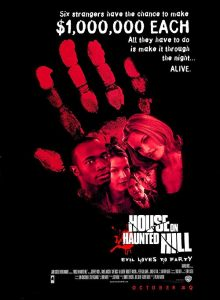 House.On.Haunted.Hill.1999.1080p.BluRay.DTS.x264-CtrlHD – 13.9 GB
