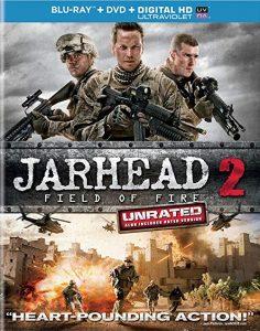 Jarhead.2.Field.of.Fire.2014.1080p.BluRay.REMUX.AVC.DTS-HD.MA.5.1-EPSiLON – 25.4 GB