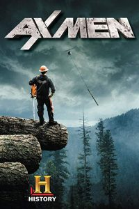 Ax.Men.S10.720p.WEB-DL.DD2.0.H.264-AJP69 – 17.8 GB