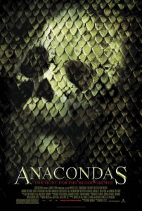 Anacondas.The.Hunt.for.the.Blood.Orchid.2004.1080p.BluRay.REMUX.AVC.DTS-HD.MA.5.1-EPSiLON – 21.5 GB