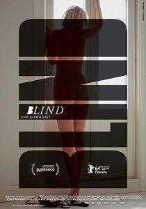 Blind.2014.720p.BluRay.DD5.1.x264-VietHD – 6.7 GB