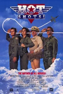 Hot.Shots.1991.720p.BluRay.DTS.x264-DON – 6.8 GB