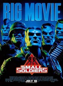 Small.Soldiers.1998.720p.BluRay.DTS.x264-NTb – 4.9 GB