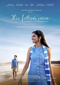 His.Fathers.Voice.2019.720p.WEB-DL.X264.AC3-EVO – 2.3 GB