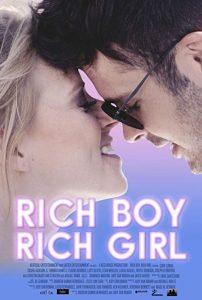 Rich.Boy.Rich.Girl.2018.1080p.AMZN.WEB-DL.DD+5.1.H.264-iKA – 7.5 GB