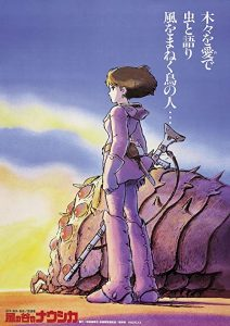 Nausicaa.of.the.Valley.of.the.Wind.1984.MGVC.1080p.BluRay.x264-CtrlHD – 17.6 GB