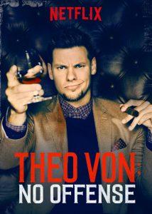 Theo.Von.No.Offense.2016.1080p.WEB.X264-MEGABOX – 1.4 GB