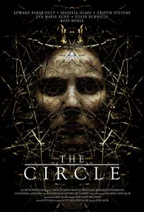 The.Circle.2017.1080p.AMZN.WEB-DL.DDP2.0.H.264-NTG – 5.1 GB