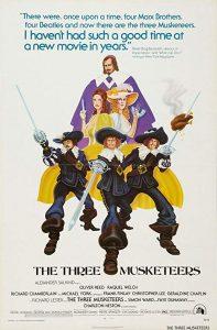 The.Three.Musketeers.1973.720p.BluRay.x264-CtrlHD – 7.0 GB