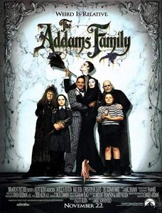 The.Addams.Family.1991.720p.BluRay.DD5.1.x264-LoRD – 5.7 GB