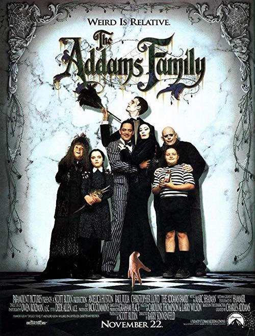 The.Addams.Family.1991.1080p.BluRay.USA.DTS.x264-MaG – 9.7 GB