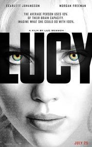 Lucy.2014.1080p.UHD.BluRay.DDP7.1.HDR.x265-NCmt – 8.7 GB