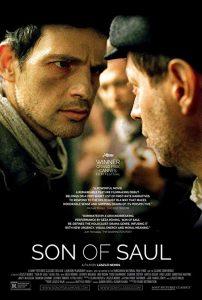 Son.of.Saul.2015.Hybrid.1080p.BluRay.REMUX.AVC.DTS-HD.MA.5.1-EPSiLON – 25.5 GB