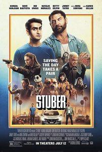 Stuber.2019.1080p.BluRay.DD+7.1.x264-DON – 12.8 GB
