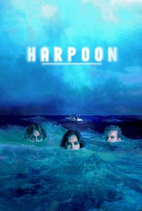 Harpoon.2019.1080p.AMZN.WEB-DL.DDP5.1.H.264-NTG – 5.7 GB