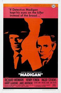 Madigan.1968.1080p.BluRay.x264-GUACAMOLE – 8.7 GB