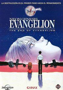 Neon.Genesis.Evangelion-The.End.of.Evangelion.1997.720p.BluRay.DD5.1.x264-VietHD – 7.8 GB