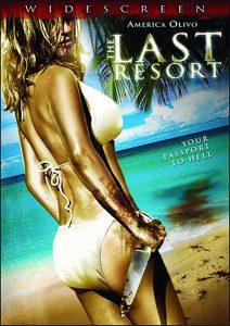 The.Last.Resort.2009.1080p.WEB-DL.DD5.1.x264-KiNGS – 5.2 GB
