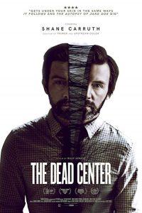 The.Dead.Center.2018.720p.AMZN.WEB-DL.DDP5.1.H.264-NTG – 3.7 GB