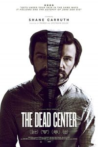 The.Dead.Center.2018.1080p.WEB-DL.DD5.1.H264-CMRG – 5.0 GB