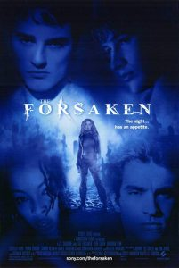 The.Forsaken.2001.UNCUT.720p.BluRay.x264-GUACAMOLE – 4.4 GB