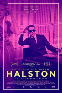 Halston.2019.720p.AMZN.WEB-DL.DDP5.1.H.264-NTG – 4.2 GB
