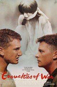 Casualties.of.War.1989.1080p.BluRay.DTS.x264-LolHD – 13.8 GB