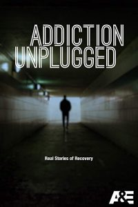 Addiction.Unplugged.S01.720p.WEB-DL.AAC2.0.H.264-BTN – 3.8 GB