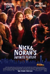 Nick.And.Norahs.Infinite.Playlist.2008.1080p.BluRay.AC3.x264-FANDANGO – 13.0 GB