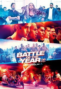 Battle.Of.The.Year.2013.3D.1080p.BluRay.x264-GUACAMOLE – 8.7 GB