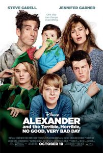 Alexander.and.the.Terrible.Horrible.No.Good.Very.Bad.Day.2014.1080p.BluRay.DTS.x264-VietHD – 7.3 GB