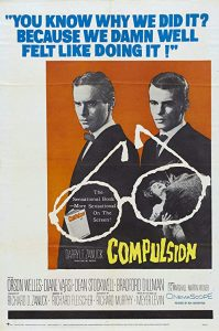 Compulsion.1959.1080p.BluRay.REMUX.AVC.DTS-HD.MA.5.1-EPSiLON – 17.9 GB