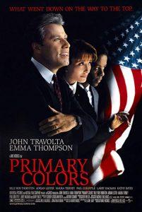 Primary.Colors.1998.1080p.BluRay.REMUX.AVC.DTS-HD.MA.5.1-EPSiLON – 37.8 GB