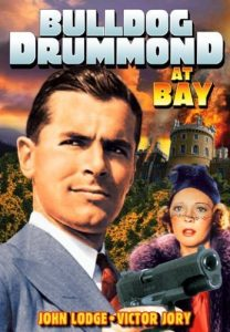 Bulldog.Drummond.at.Bay.1937.1080p.BluRay.REMUX.AVC.FLAC.2.0-EPSiLON – 13.7 GB
