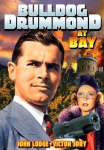 Bulldog.Drummond.at.Bay.1937.720p.BluRay.x264-GHOULS – 2.6 GB