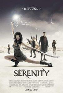 Serenity.2005.1080p.UHD.BluRay.DDP.7.1.HDR.x265.D-Z0N3 – 11.4 GB