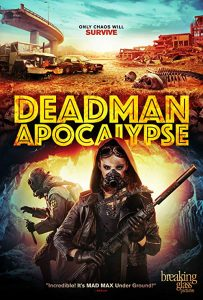 Deadman.Apocalypse.2016.1080i.BluRay.REMUX.AVC.FLAC.2.0-EPSiLON – 10.9 GB